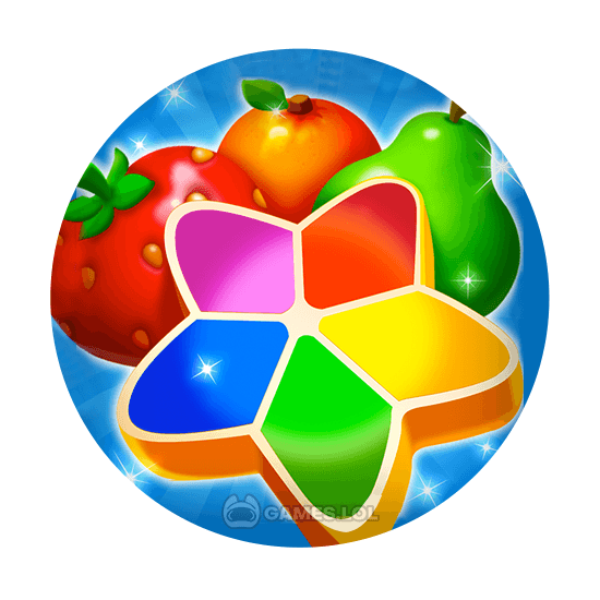 fruits mania download free pc