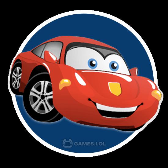fun kids cars download free pc