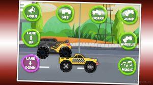 fun kids cars download full version
