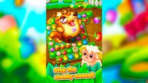 garden mania 3 download PC free