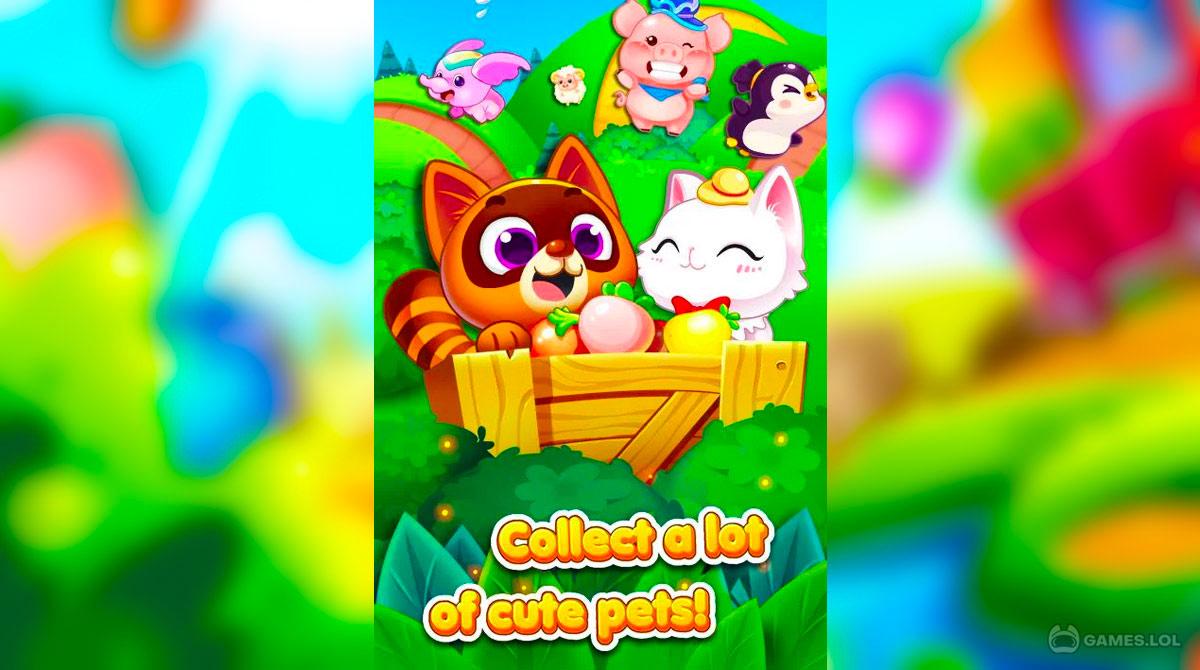 garden mania 3 download full version