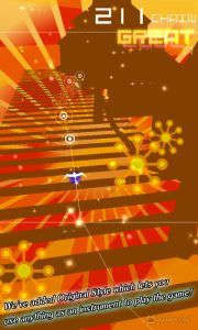 groove coaster2 download PC free