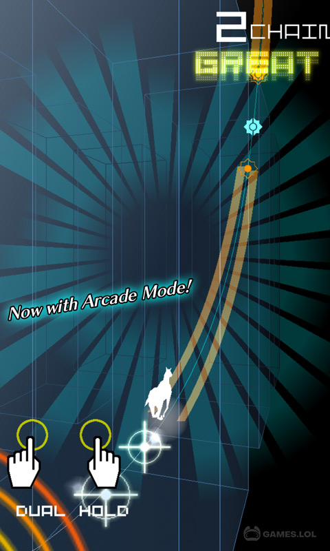 groove coaster2 download PC