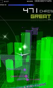 groove coaster2 download free