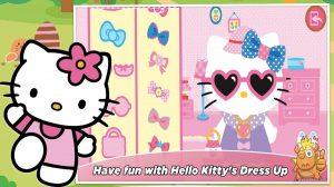 hello kitty download free