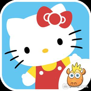 hello kitty free full version 1