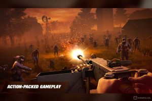 into the dead 2 download free