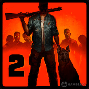 into the dead 2 free full version