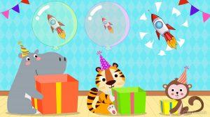 kids preschool learning download full version