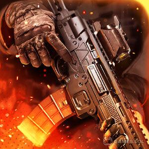 Play Kill Shot Bravo: Sniper FPS on PC