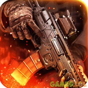 Play Kill Shot Bravo: Sniper FPS on PC