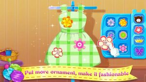 little tailor3 download PC free