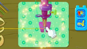 little tailor3 download free 2