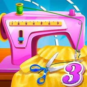 little tailor3 free full version
