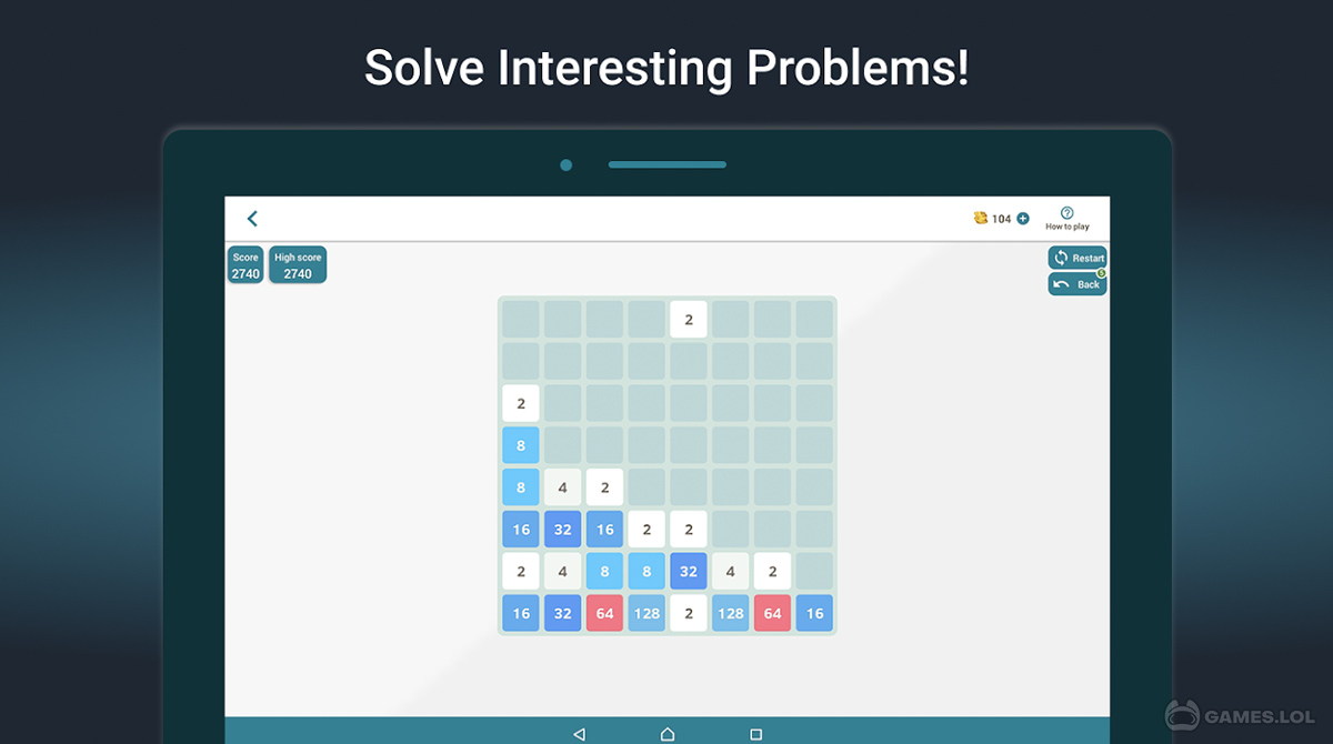 math exercises download PC