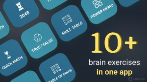 math exercises download free
