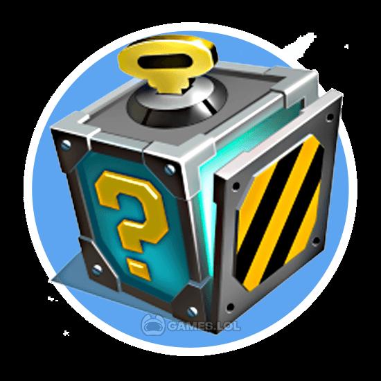 mechbox2 download free pc