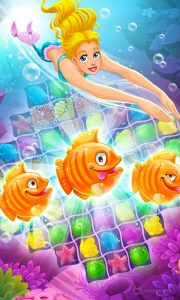 mermaid treasure download PC