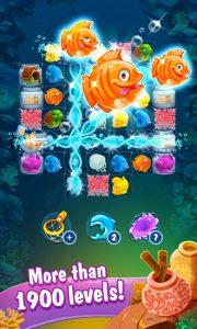 mermaid treasure download full version
