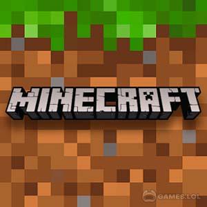 Play Minecraft Pe on PC