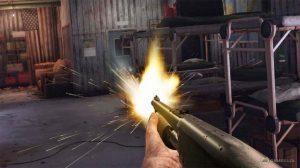 overkill the dead download PC free