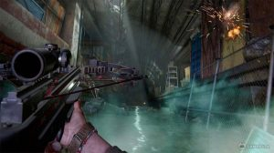 overkill the dead download free