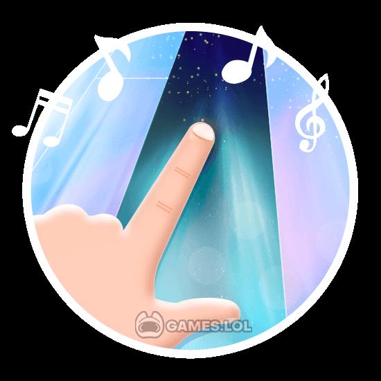 piano despacito download free pc