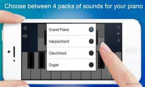 piano solo hd download PC