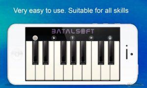 piano solo hd download free