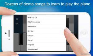 piano solo hd download full version