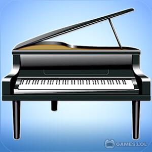 piano solo hd free full version