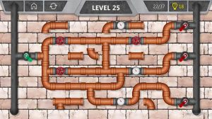 pipeline connect download free