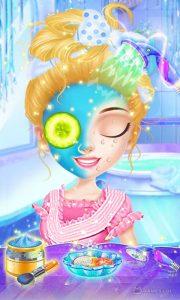 princessfashion download full version