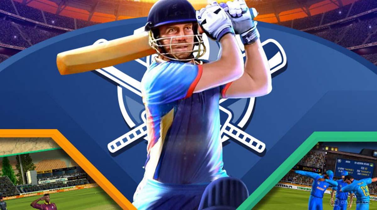 real cricket19 download full version