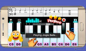 real piano teacher 2 download PC free