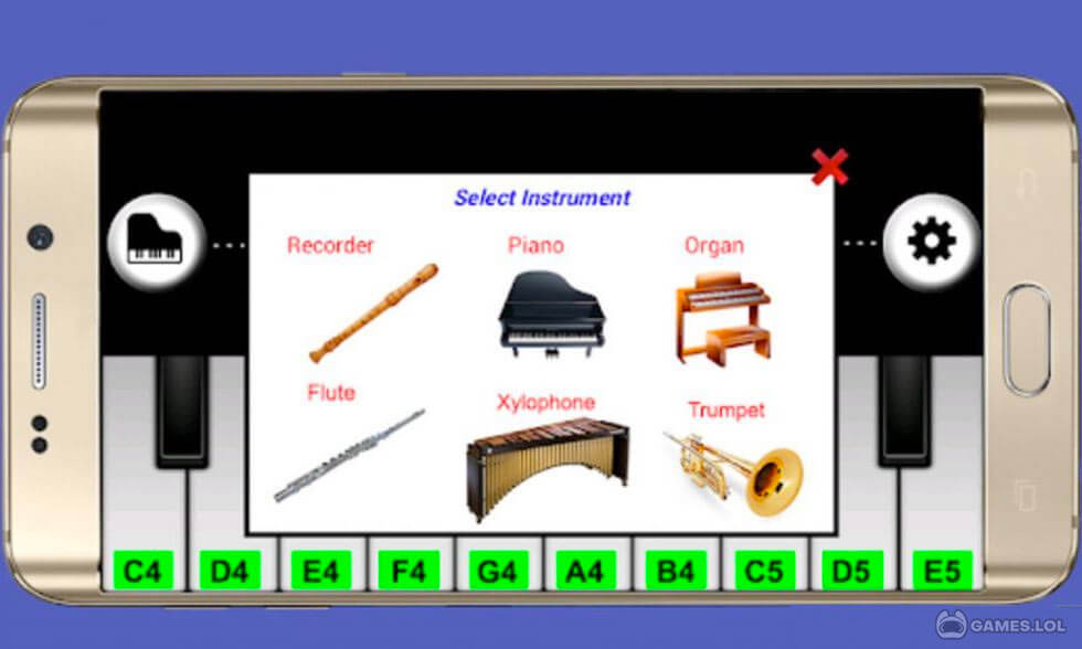 real piano teacher 2 download PC
