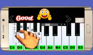 real piano teacher 2 download free