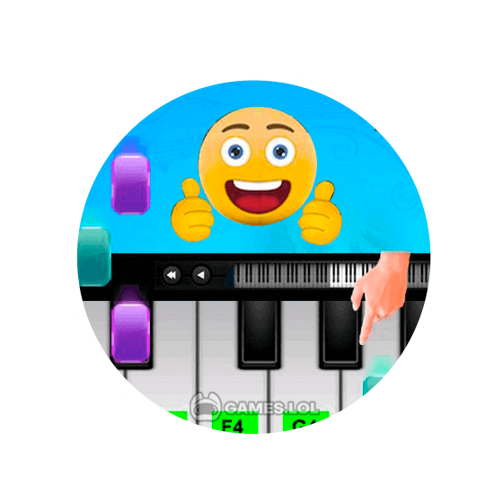 real piano teacher 2 download free pc