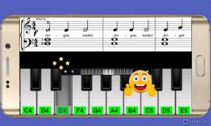 real piano teacher 2 download full version