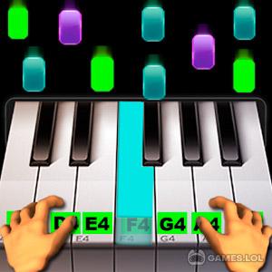 real piano teacher 2 free full version