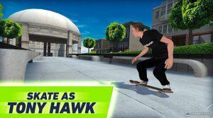skate jam download free