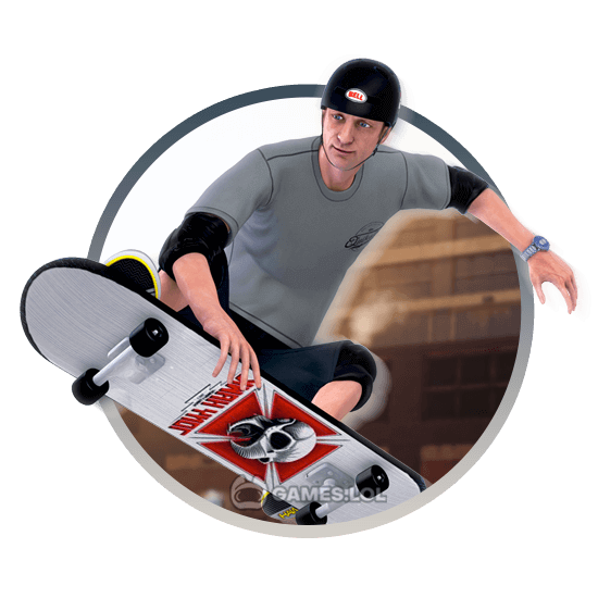 skate jam download free pc