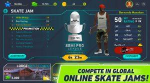 skate jam download full version