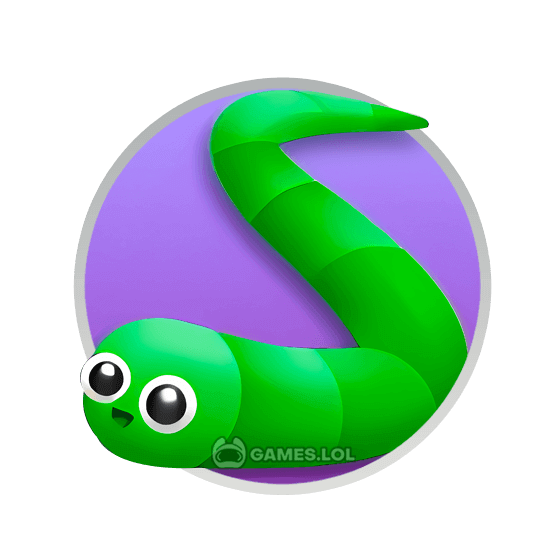 slither io download free pc