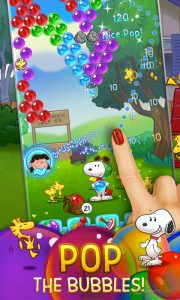 snoopy pop download free