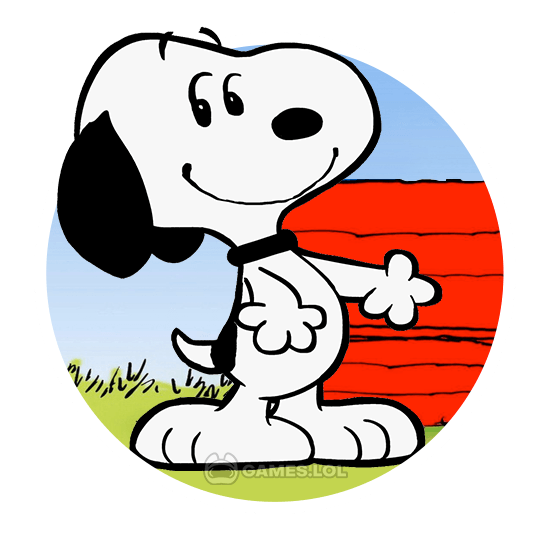 snoopy pop download free pc