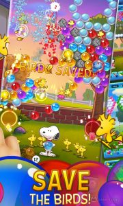 snoopy pop download full version