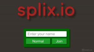 splix io download PC