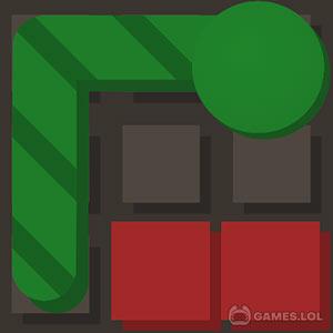 Play Splix.io on PC