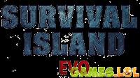 Survival Island: EVO 2 Download Free PC Games on Gameslol